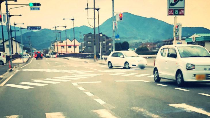 連休の天草路渋滞が話題