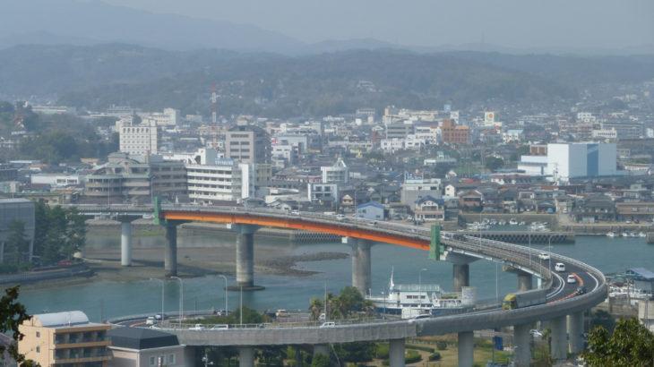 天草市特別定額給付金申請書5月16日から発送!