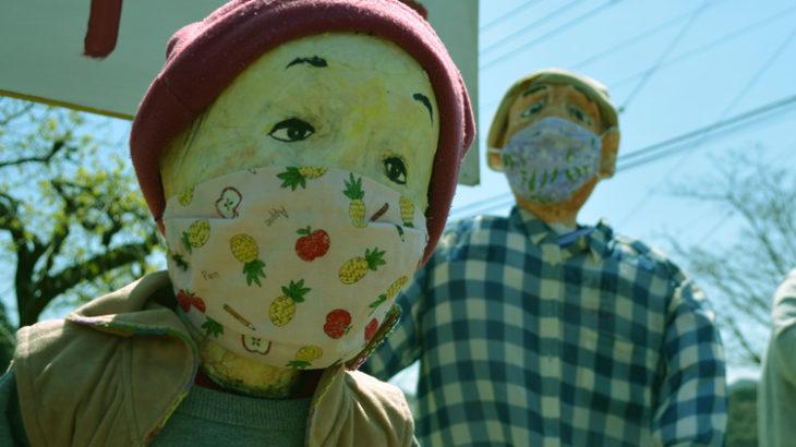 熊本県で感染者急増!新型コロナ