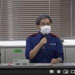 熊本県リスクレベル4特別警報に引き上げ|新型コロナ