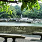 熊本県民限定の宿泊割引キャンペーン